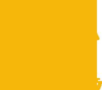logo_schepp_klein_see_thru